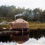 Feast Your Eyes On 10 Amazing Yurts You Most Likely Would Want To Live In After Seeing
