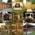 18 DIY Pergola Plans And Ideas For Your Garden