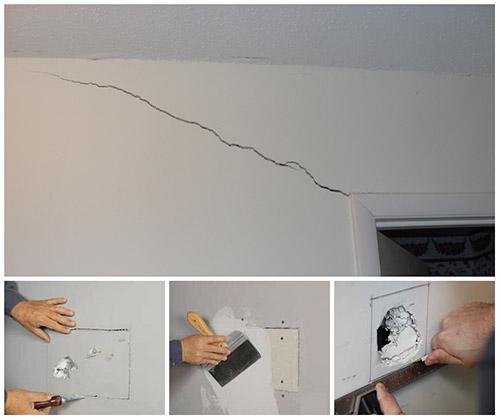 Drywall Repair 101: 31 Tips & Tricks