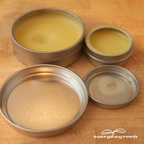 How To Make A Soothing Headache Relief Balm That Works