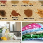 67 Best Homemade All-Natural Cleaning Recipes