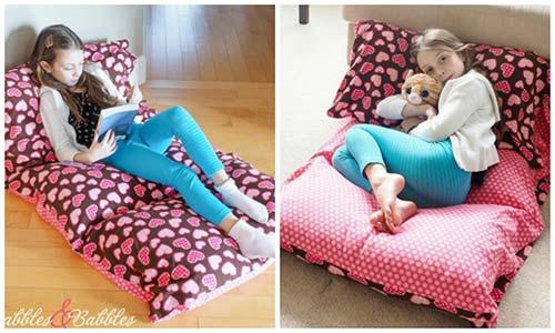 comfy-bed