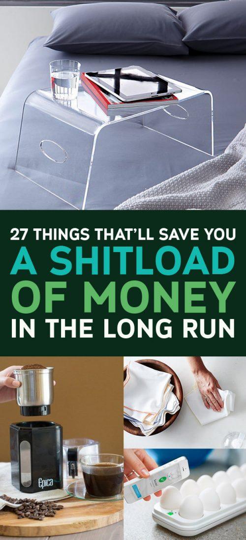 Image Credit: www.buzzfeed.com