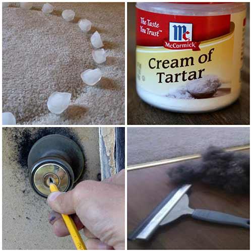 33 Home Repair Tips I Wish I Knew Sooner