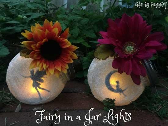 fairy-in-a-jar-night-lights-650x488