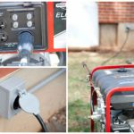 How To Hook Up A Generator To Your House The Correct Way