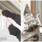Garage Security Tips (Burglar-Proof Your Garage)