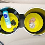7 Brilliant Tips To Keeping The Family Car Super Clean And Tidy