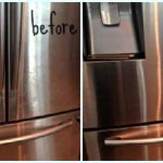 The Best Homemade Stainless Steel Cleaner