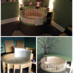 DIY Baby Crib Projects Free Plans & Instructions – 10 Tutorials to Choose From