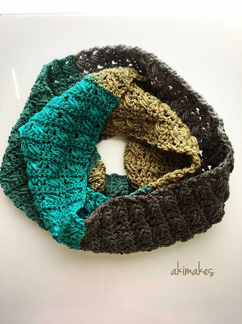 How To Crochet Beautiful Diy Crocodile Stitch Booties Step By Step
